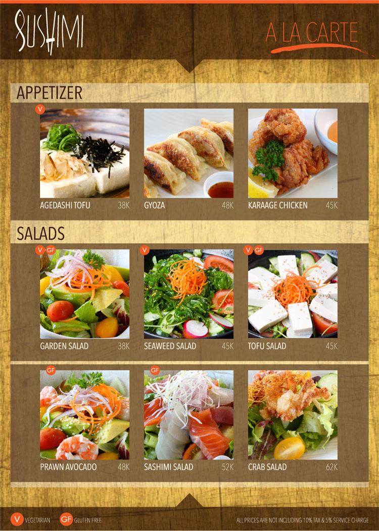sushimi-alacarte1
