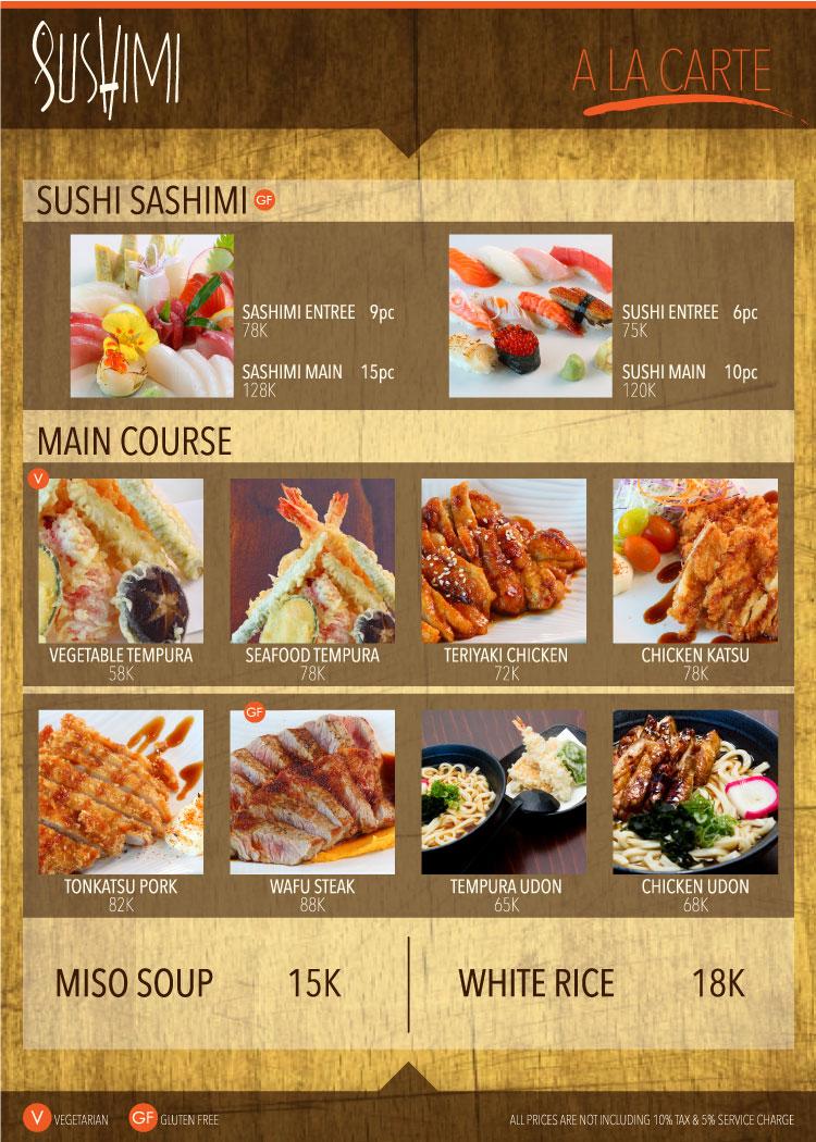 sushimi-alacarte2