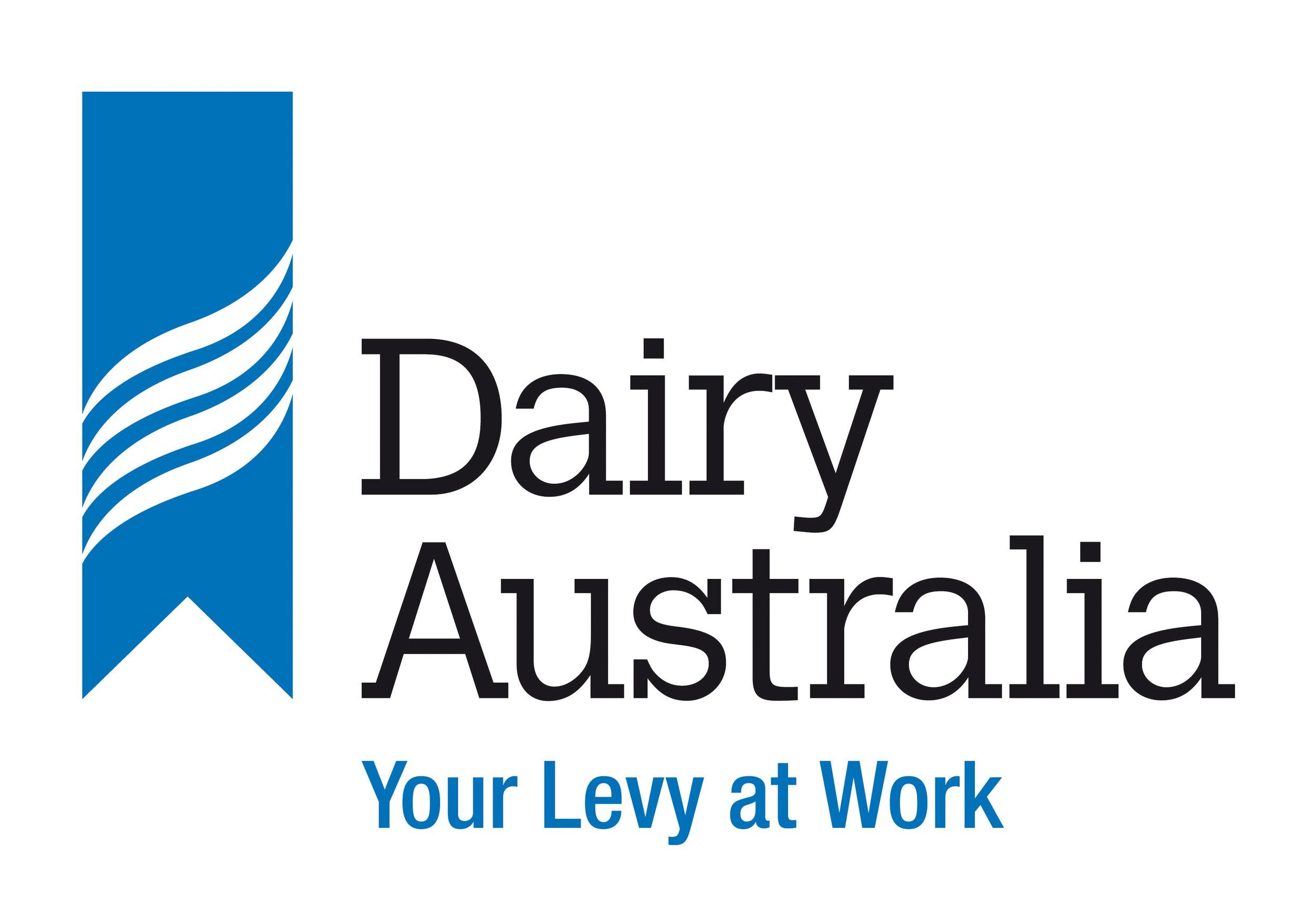 DA.logo.RGB.jpg