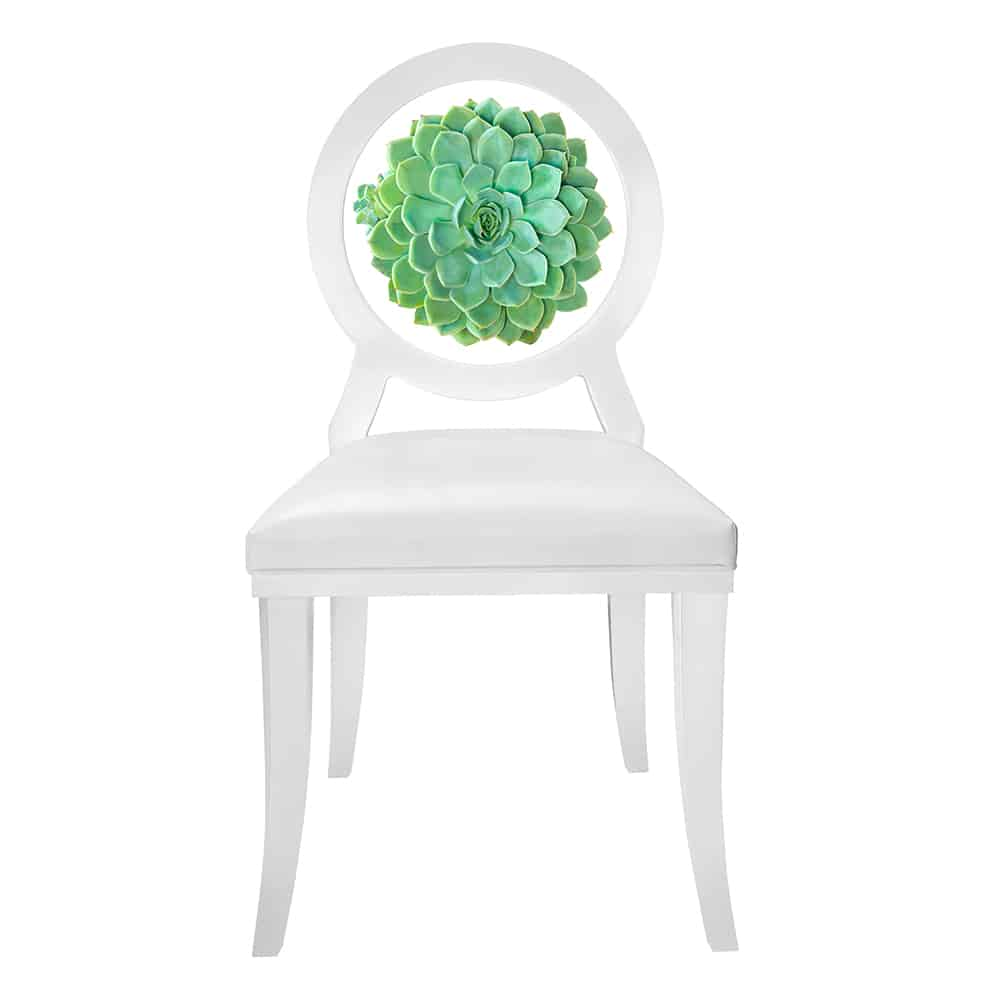succulent-floret-chair.jpg