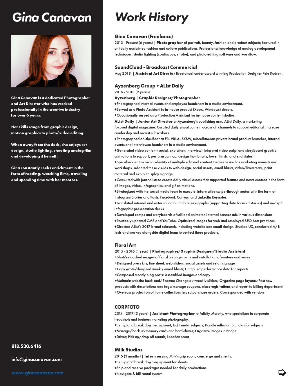 Gina_Canavan_Resume_v8.28-1.png
