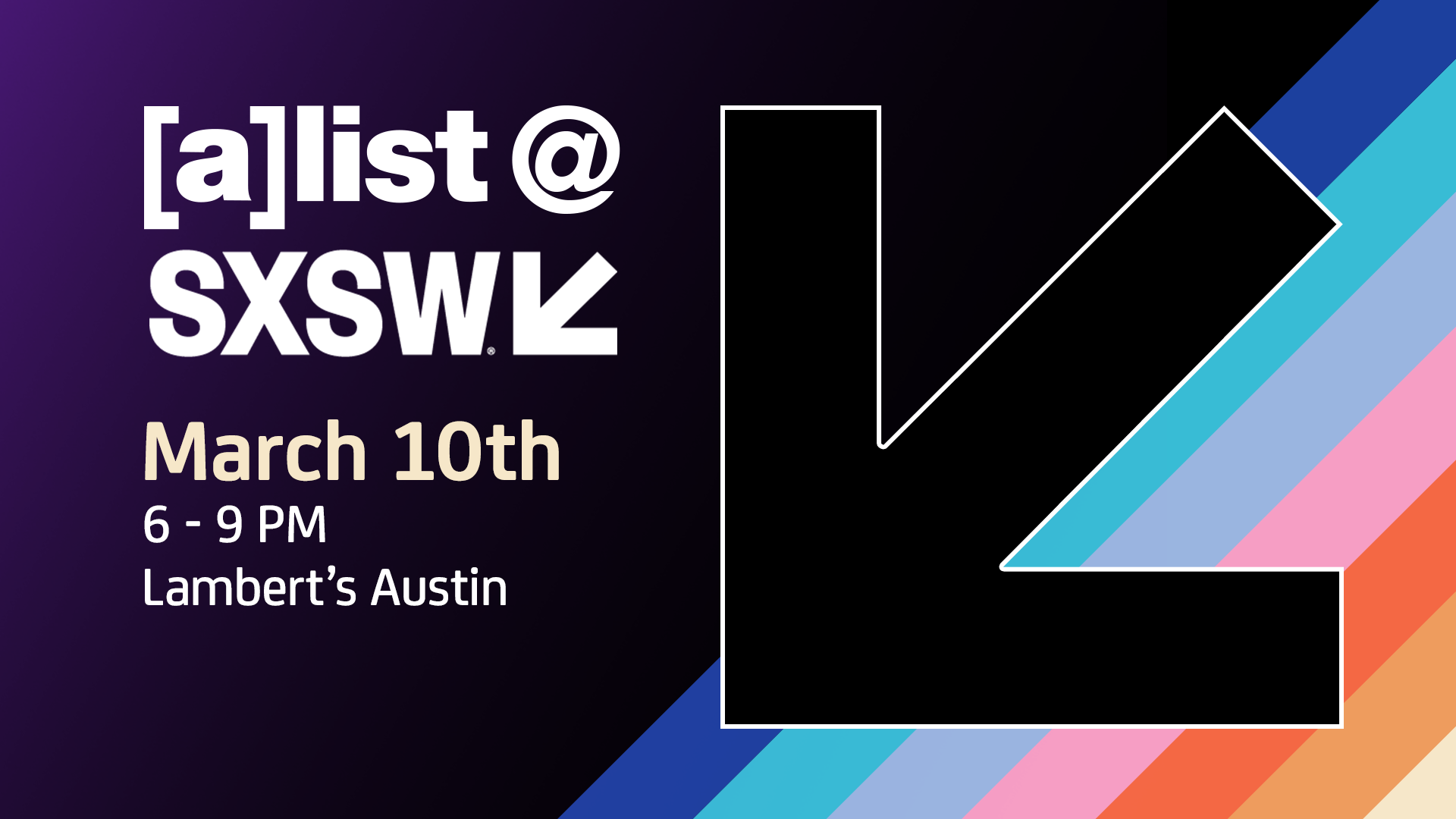 SXSW_INVITE_comp5_for email 2.png