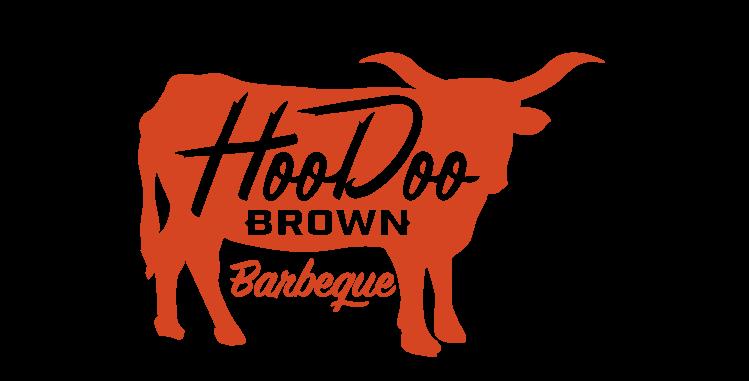 hoodoobrownbbq