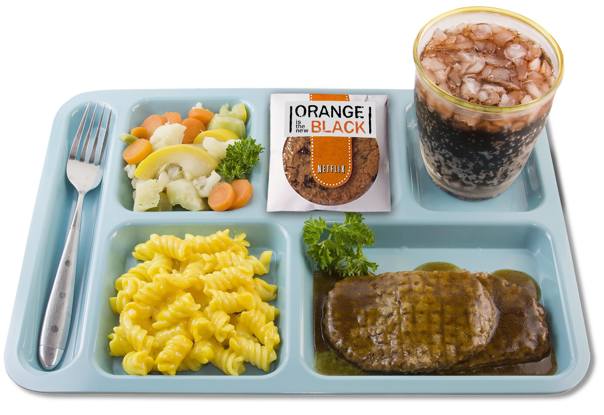 shutterstock_64266778-cafeteria-food-R.jpg