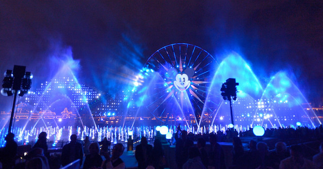 See how Disneyland, Knott's, and other amusement parks offer add-on experiences for visitors.