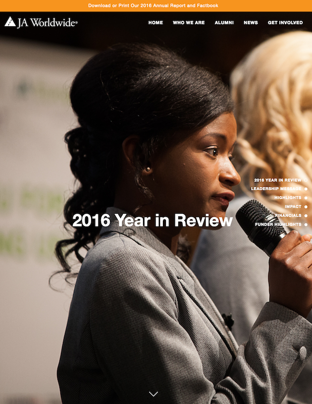 2016 Year In Review cover2.png