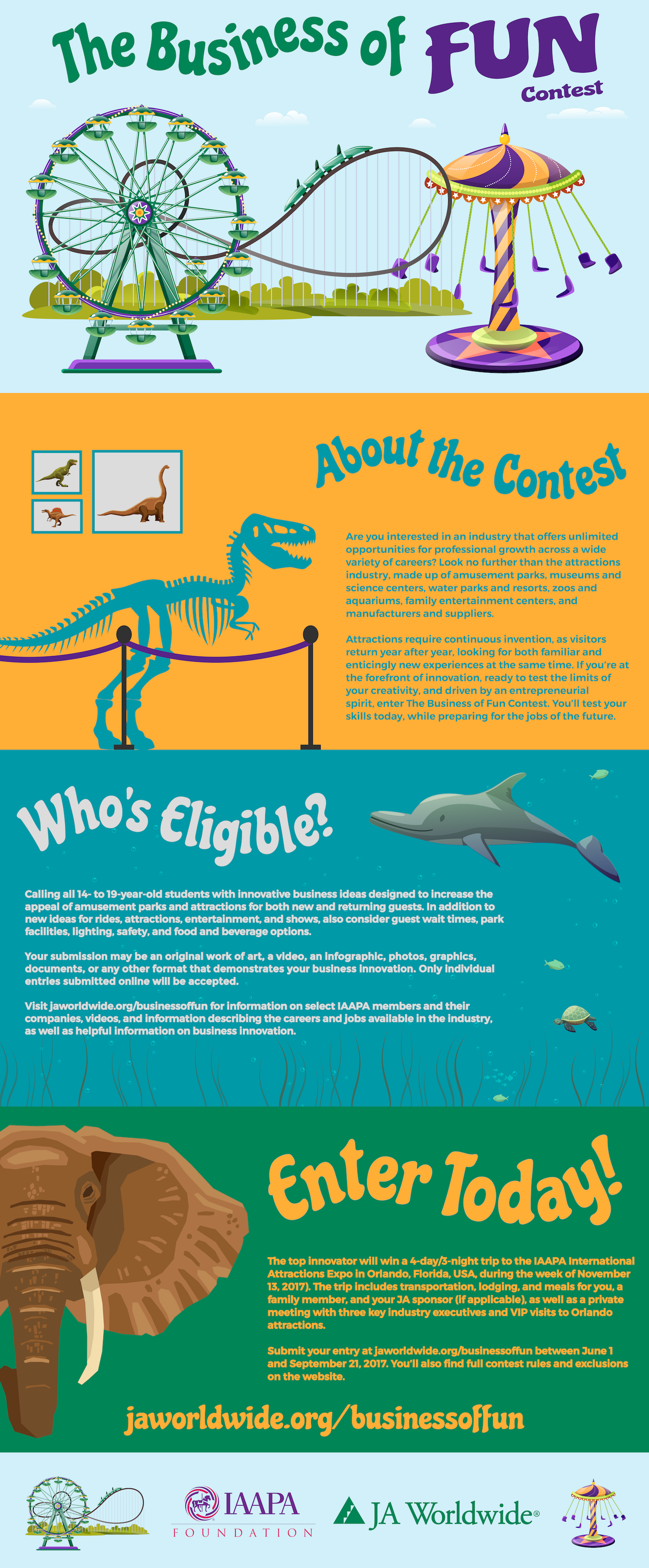 The Business of Fun Contest infographic-final low rez with new deadline.png