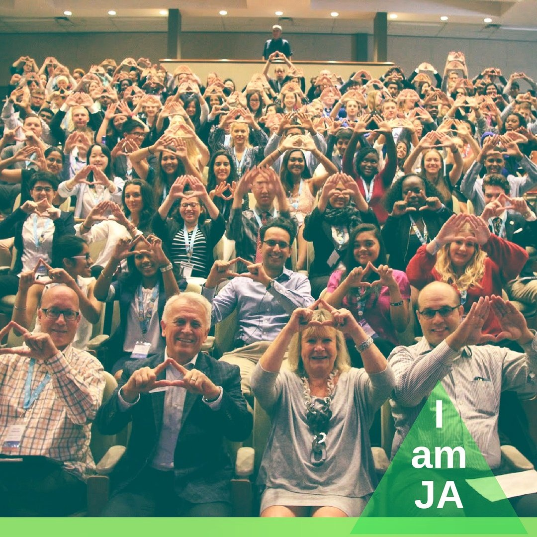 Alumni-I Am JA.jpg