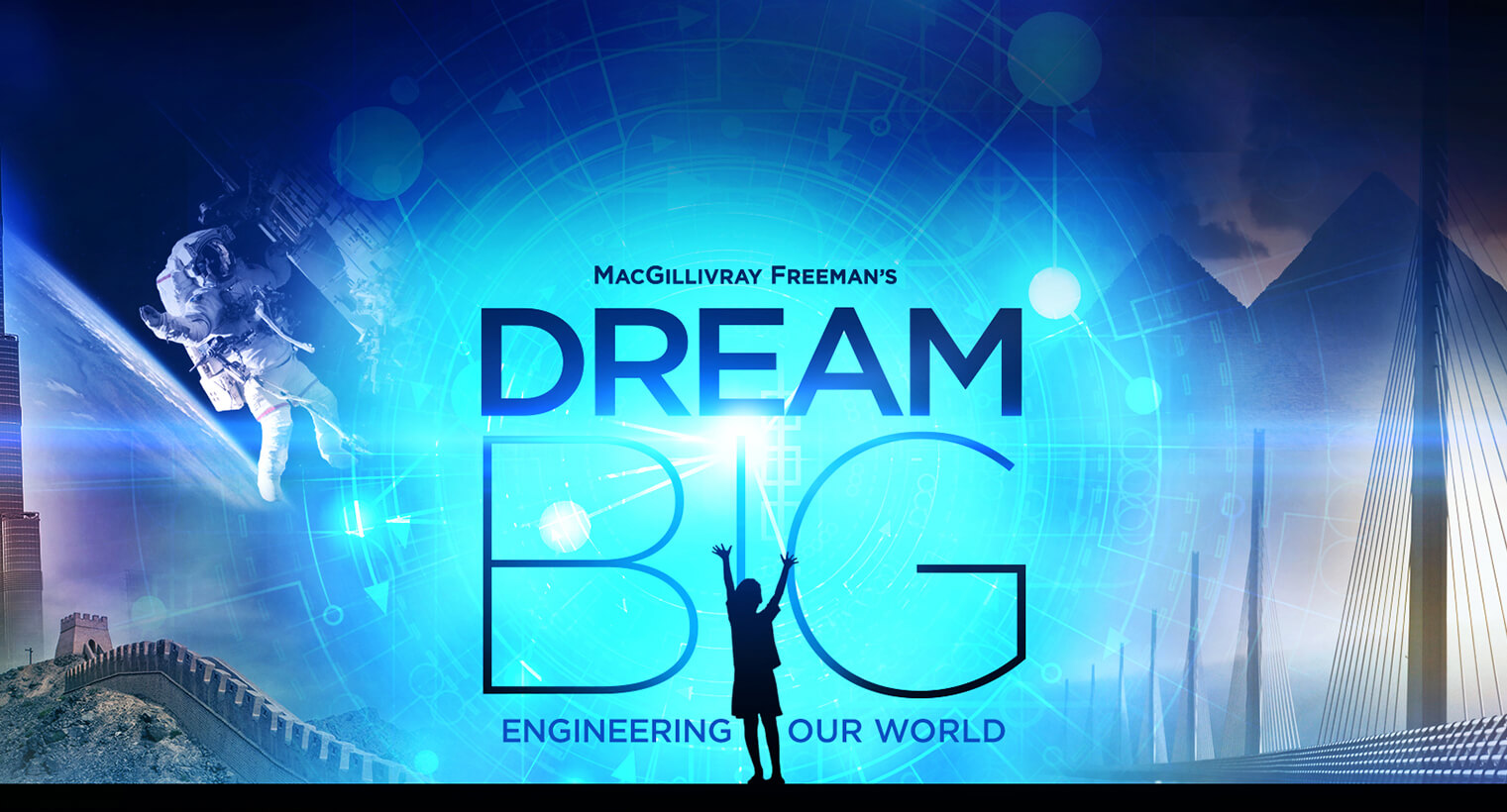 Dream Big-2.jpg