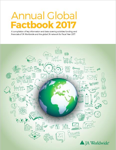 JA Worldwide Factbook 2017 cover.png
