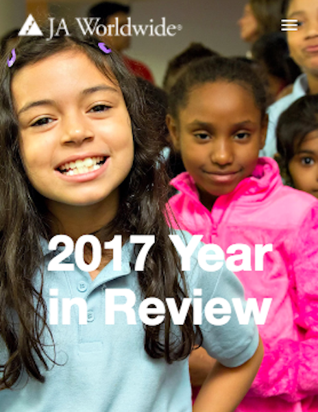 JA Worldwide Online Year in Review cover.png