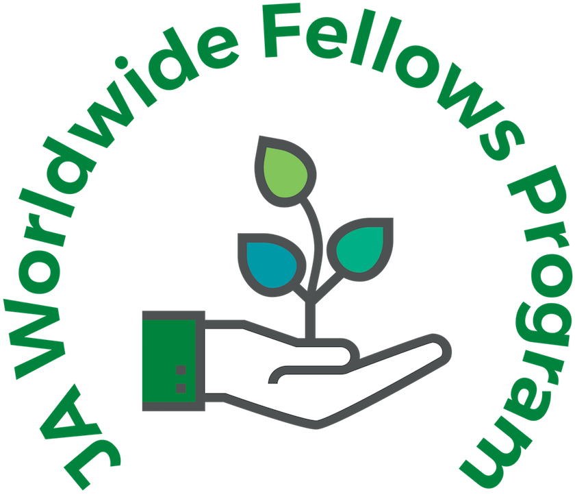 xxJA Worldwide Fellows Program logo-high-rez.png
