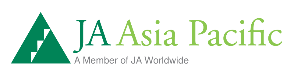 JA Asia Pacific.png