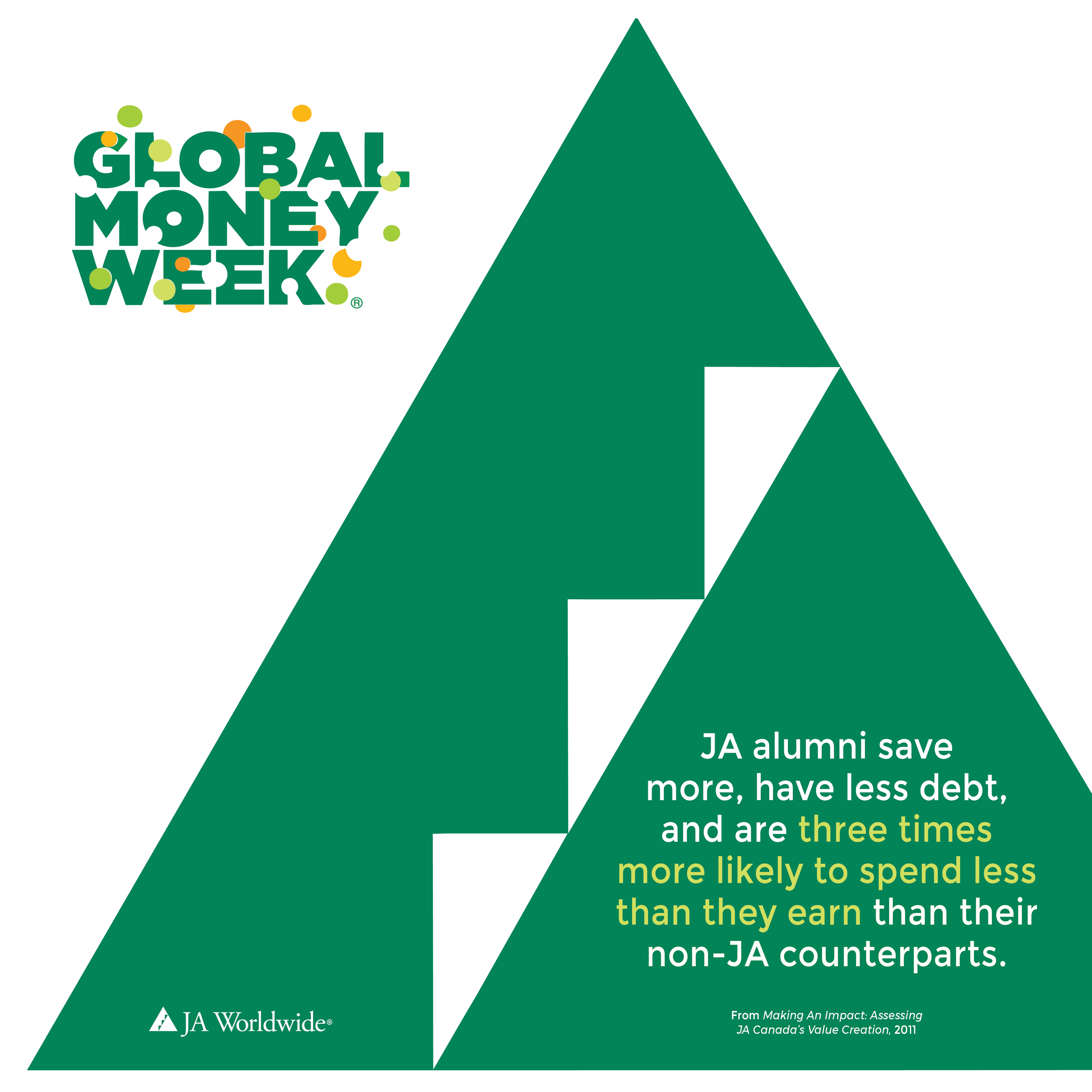 Global Money Week-1-square.png