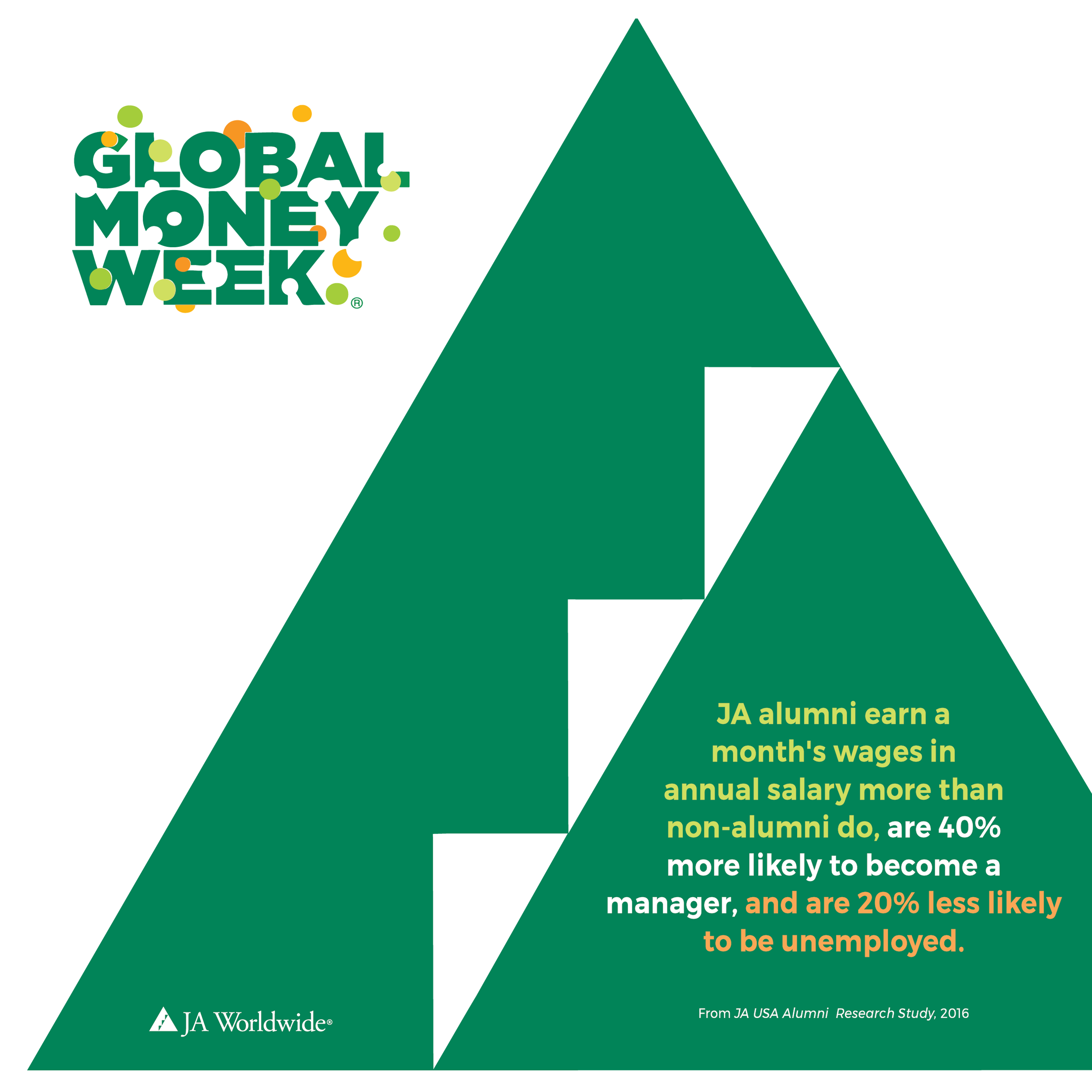 Global Money Week-2-square.png