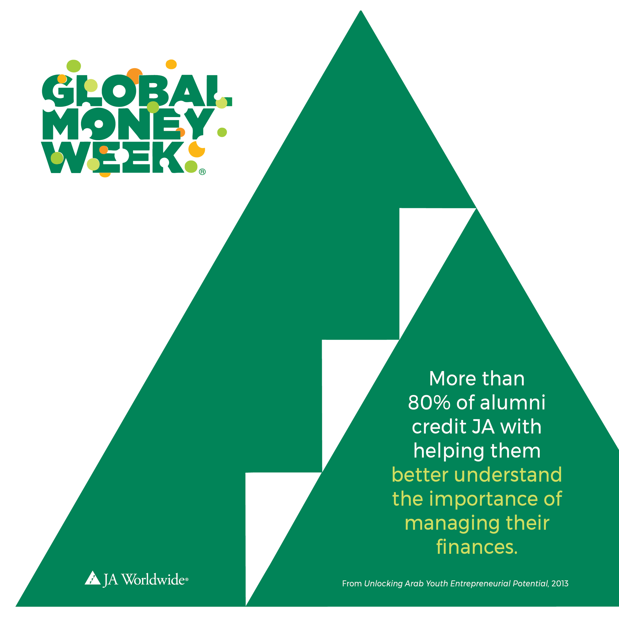 Global Money Week-3-square-.png