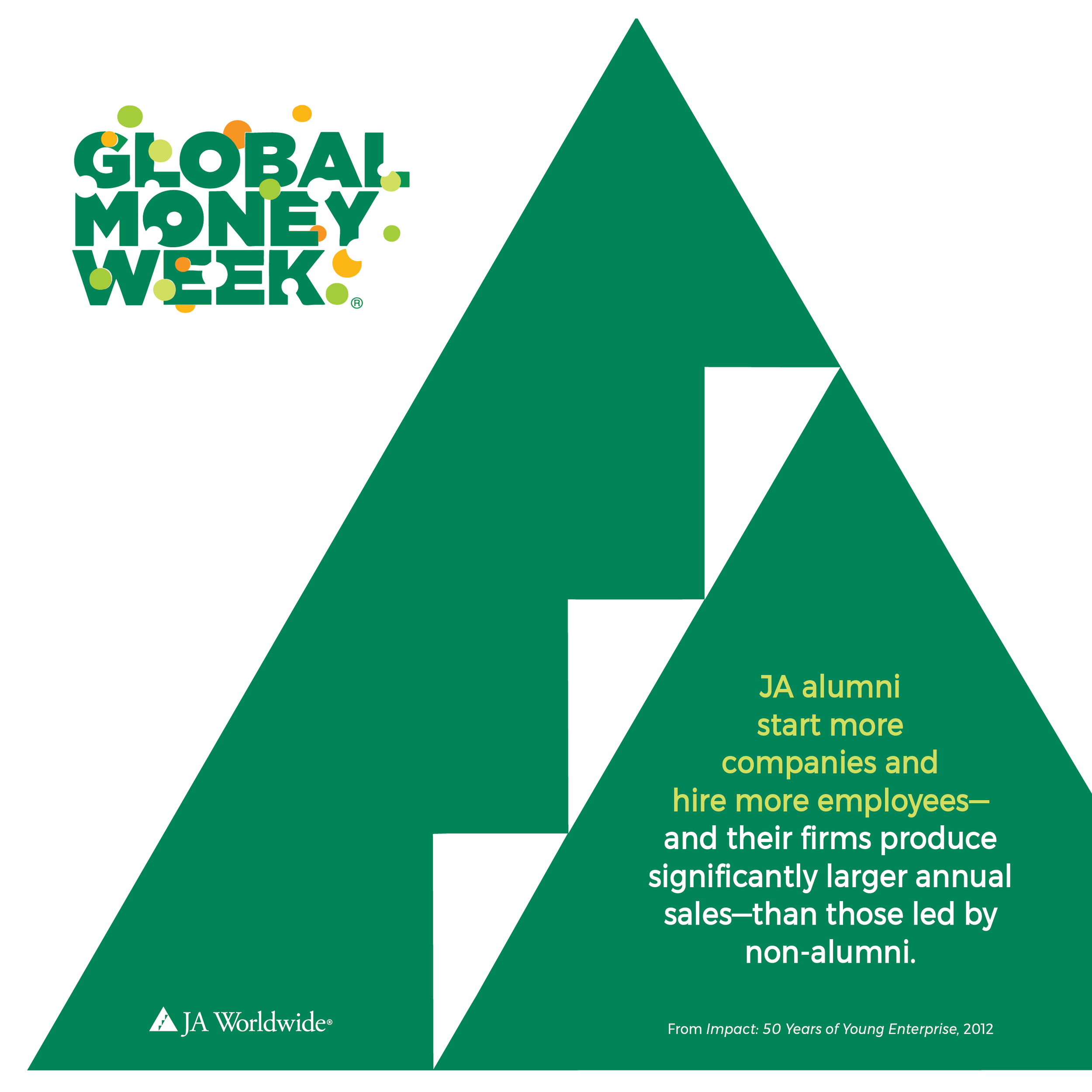 Global Money Week-4-square.png