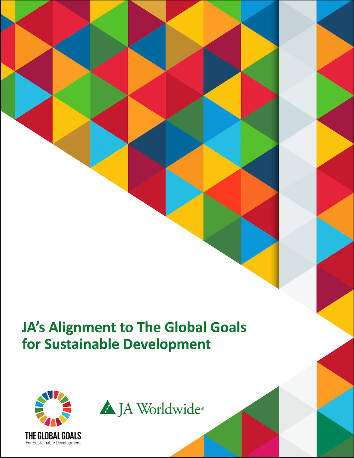 Global Goals 04-2018 cover.png