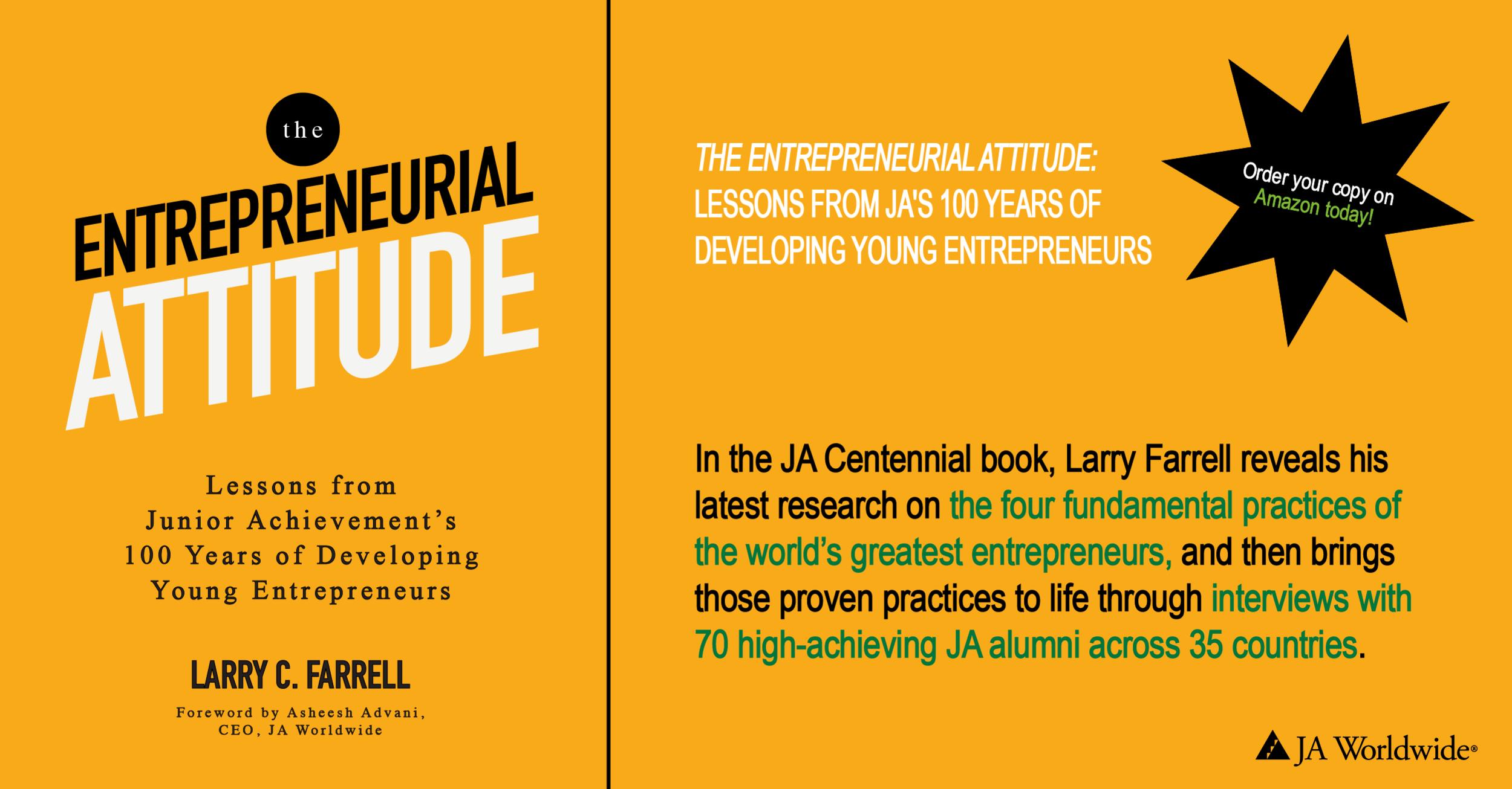 Entrepreneurial Attitude social-wide.png