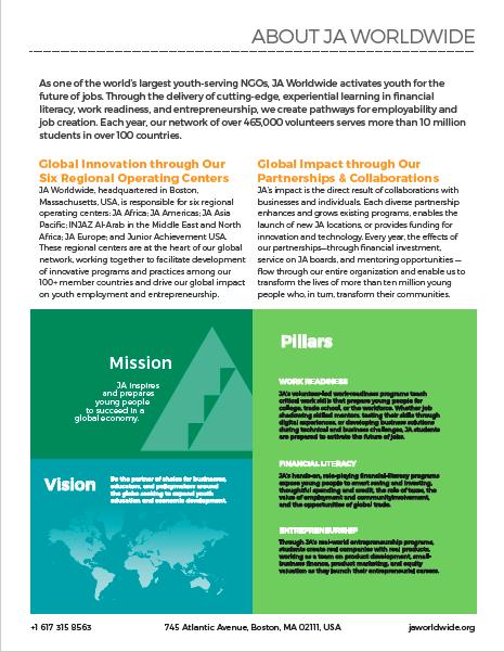 FactSheet  |  Download