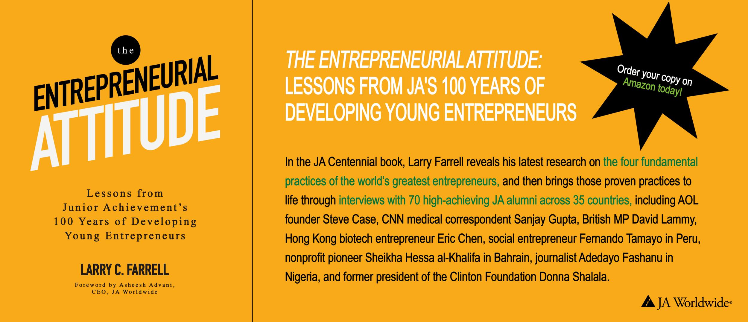The Entrepreneurial Attitude web banner.png