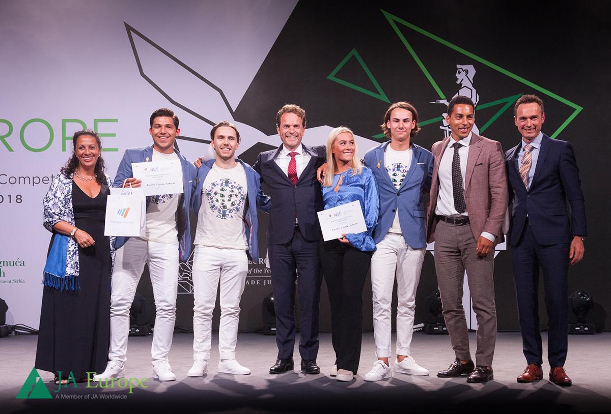 MPG-Award-COYC18.jpg