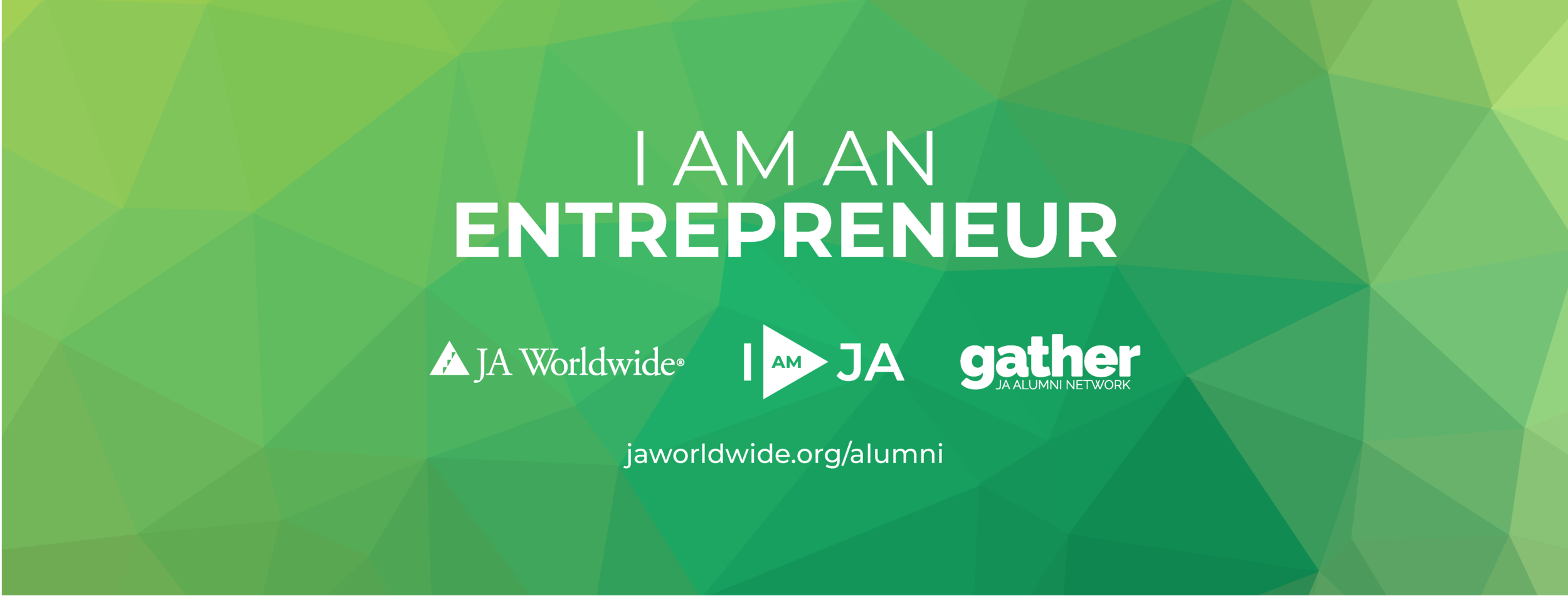 I am an entrepreneur-I am JA-Facebook banner.png
