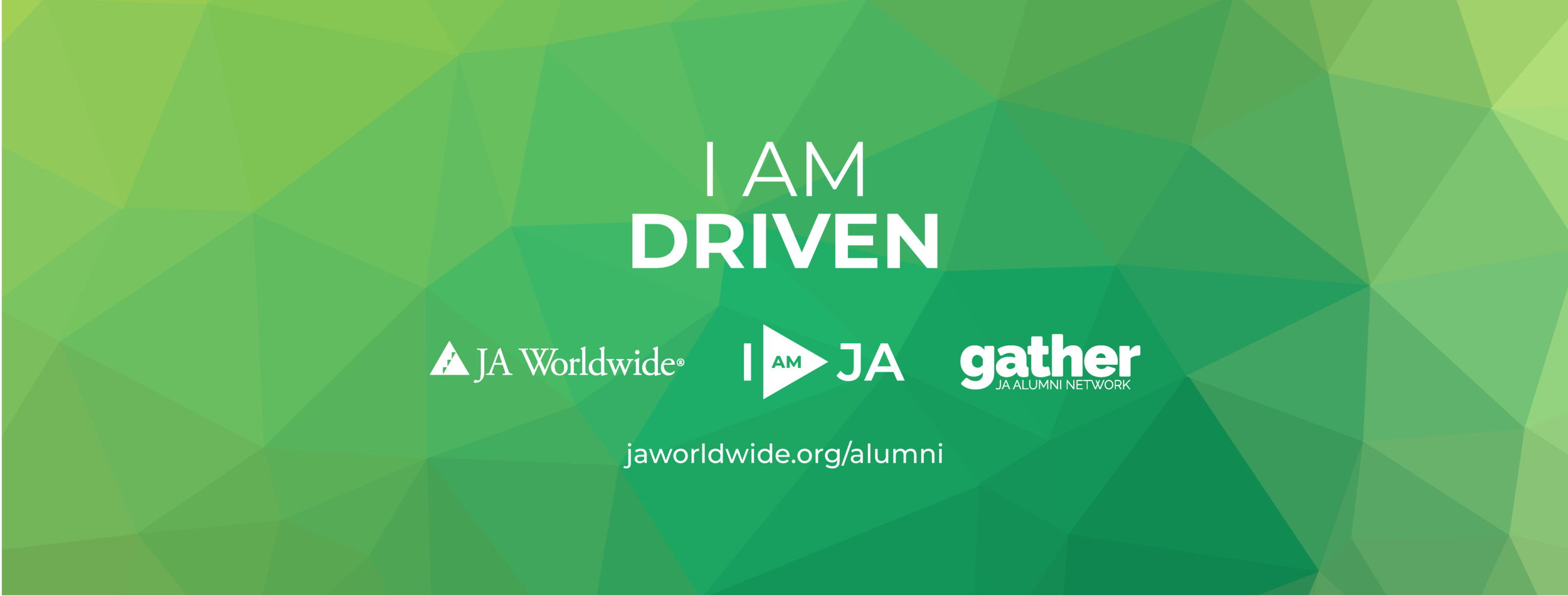 I am driven-I am JA-Facebook banner.png