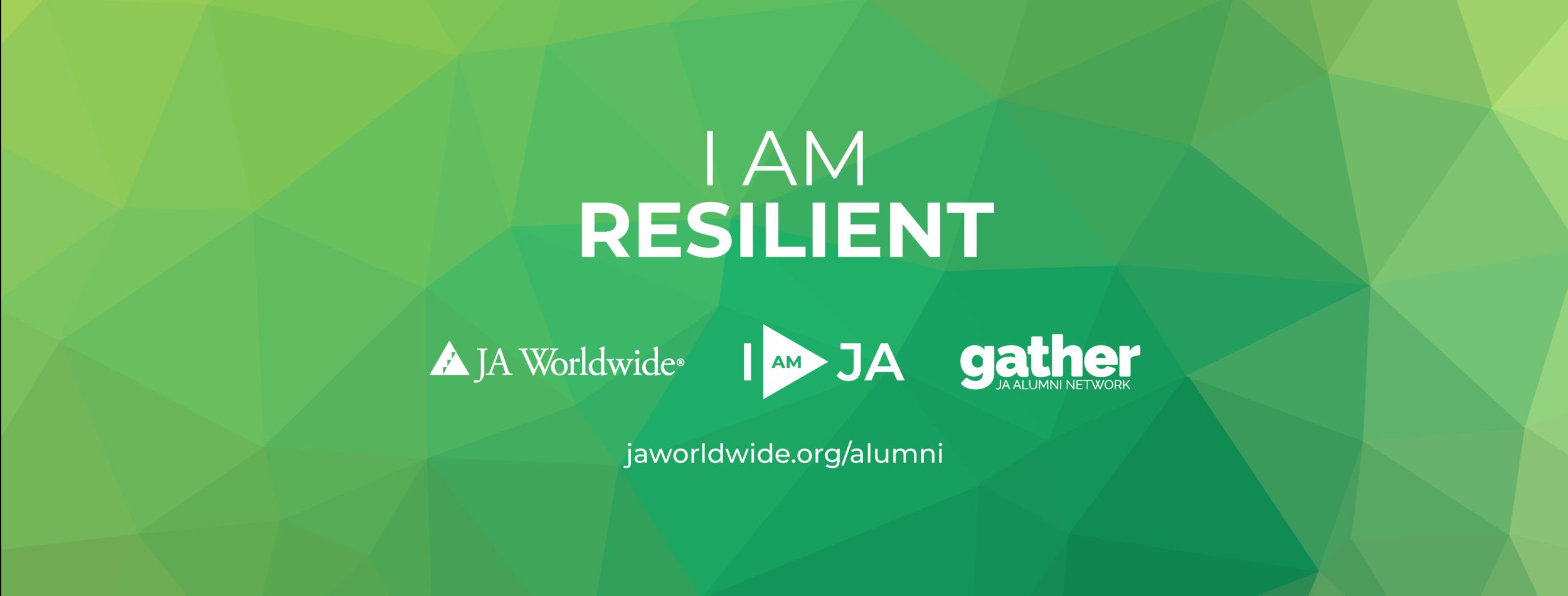 I am resilient-I am JA-Facebook banner.png