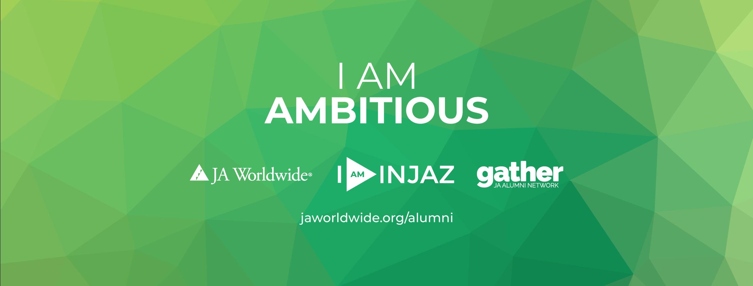 I am ambitious-I am INJAZ-Facebook banner.png
