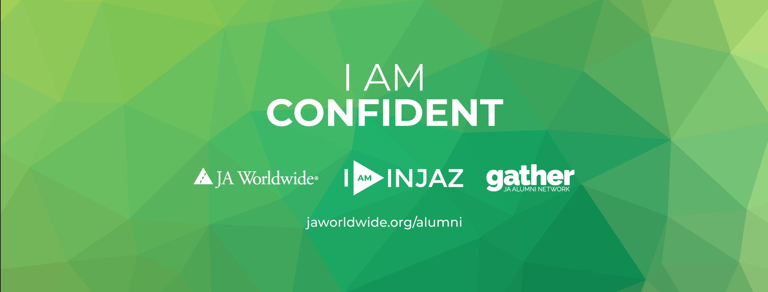 I am confident-I am INJAZ-Facebook banner.png