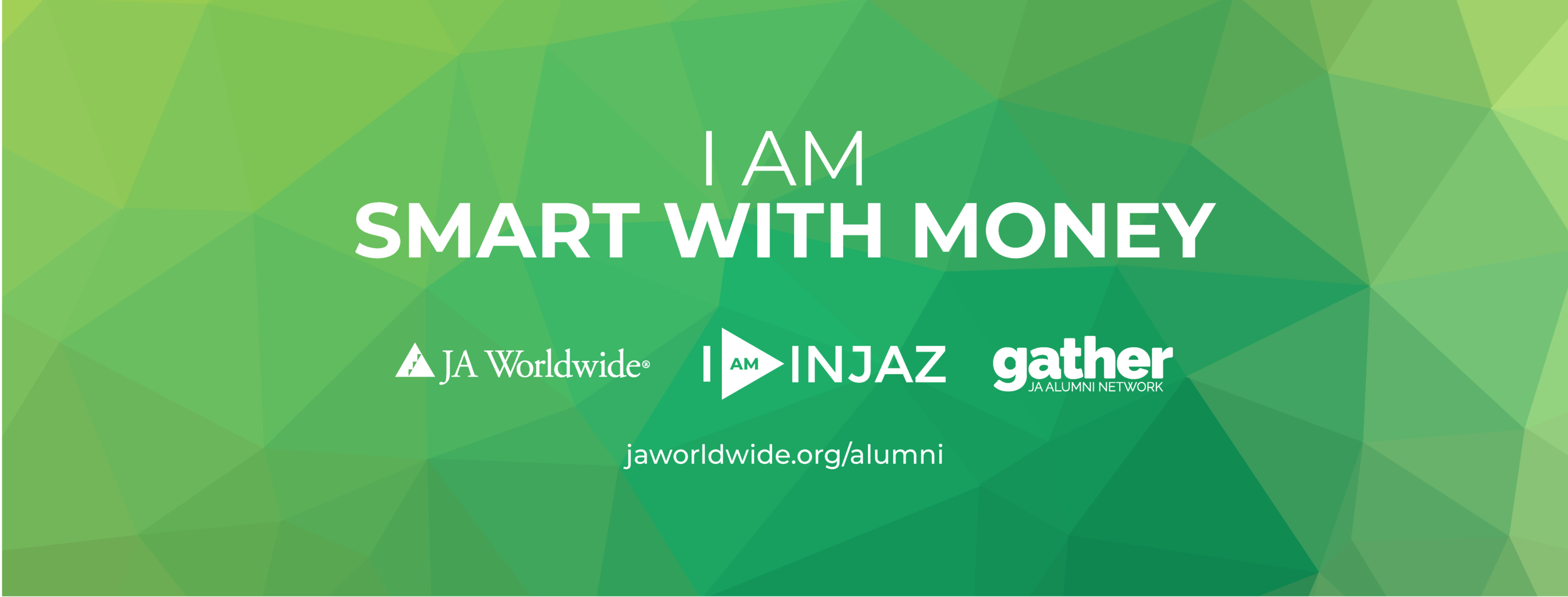 I am smart with money-I am INJAZ-Facebook banner.png