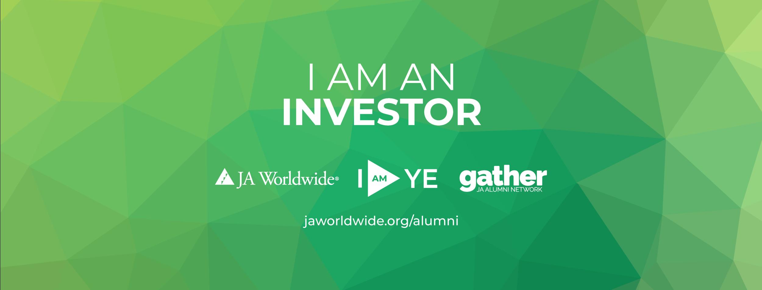 I am an investor-I am YE-Facebook banner.png