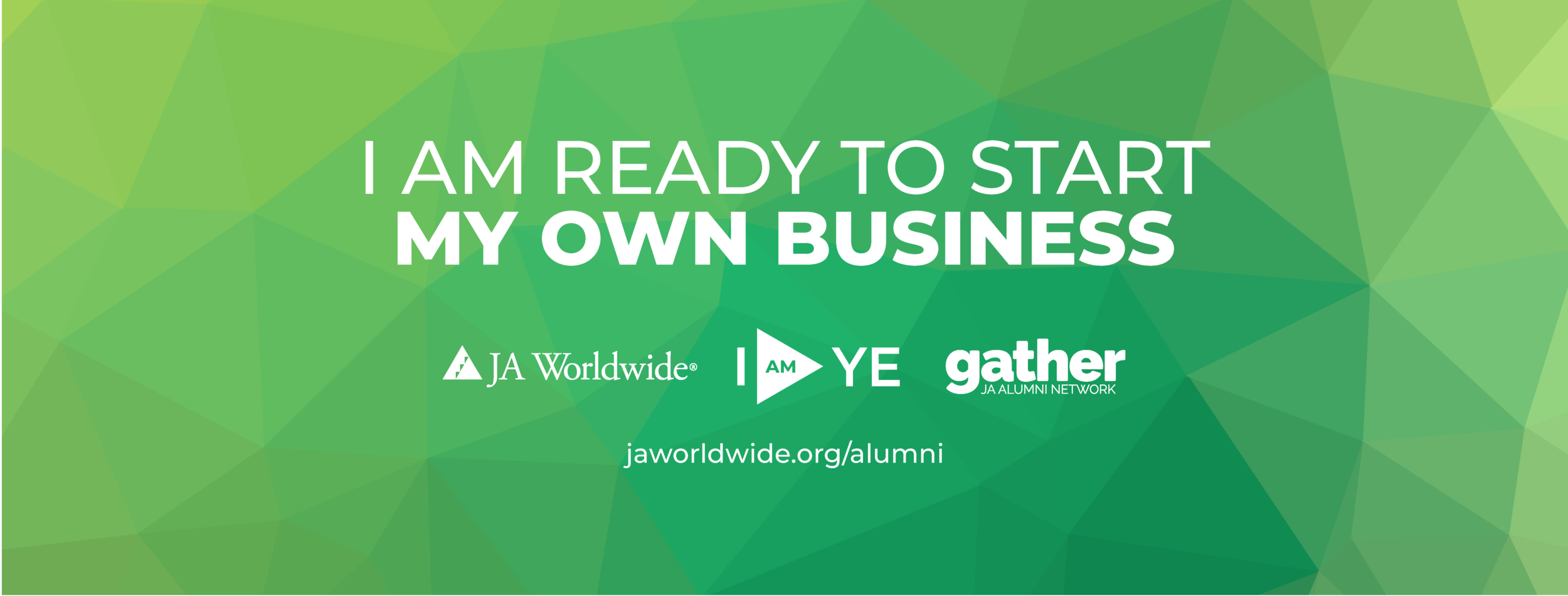 I am ready to start my own business-I am YE-Facebook banner.png