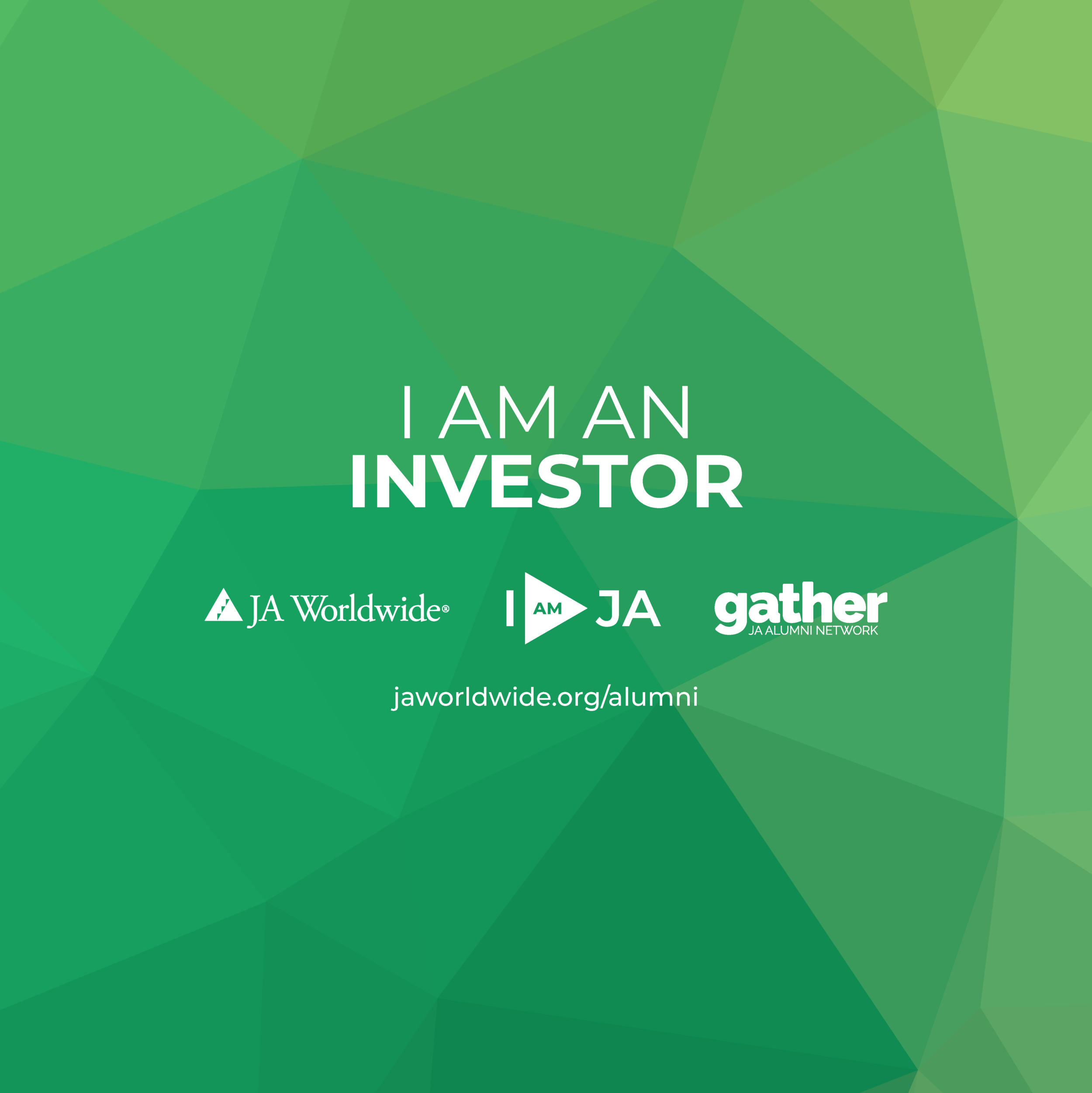 I am an investor-I am JA-social post-square.png