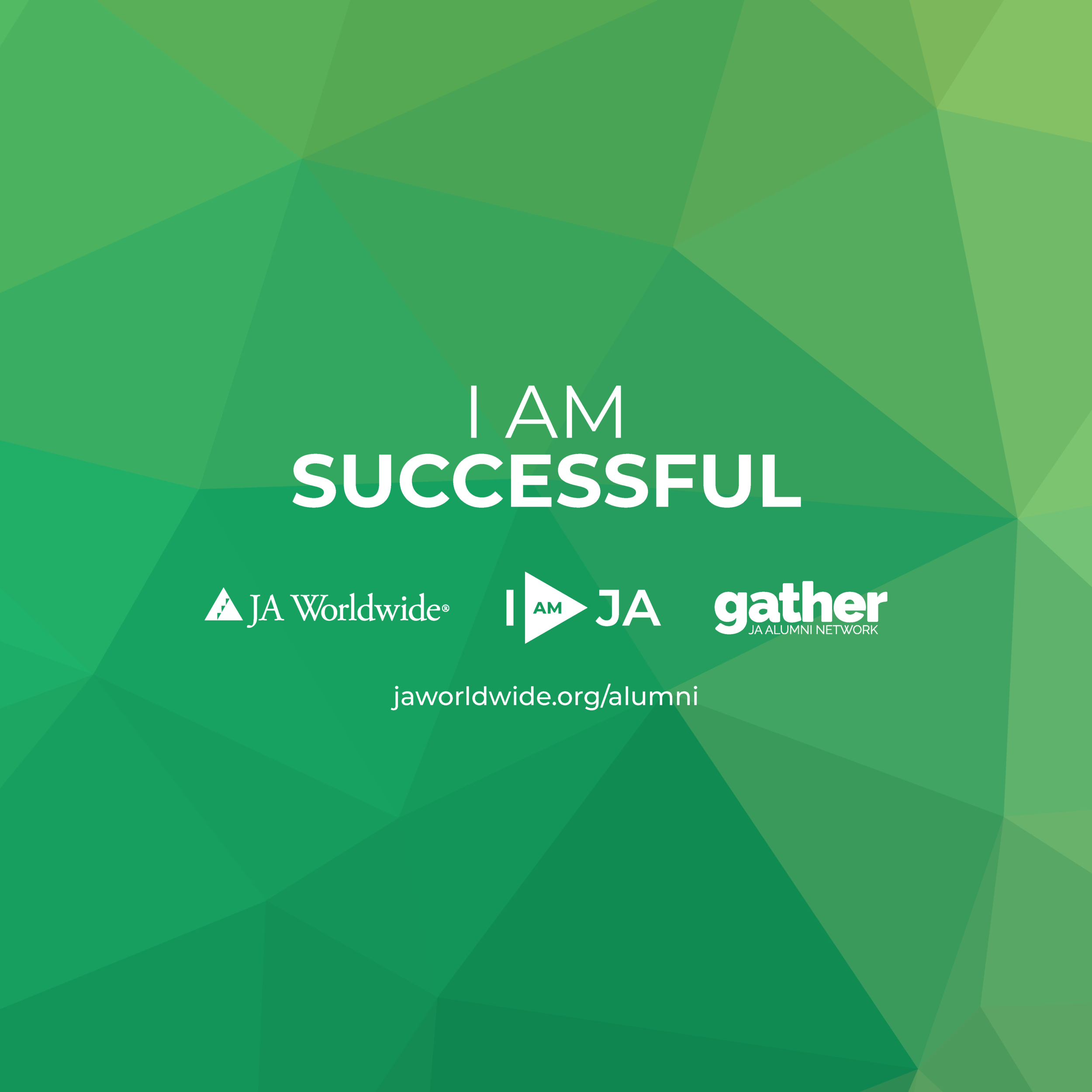 I am successful-I am JA-social post-square.png