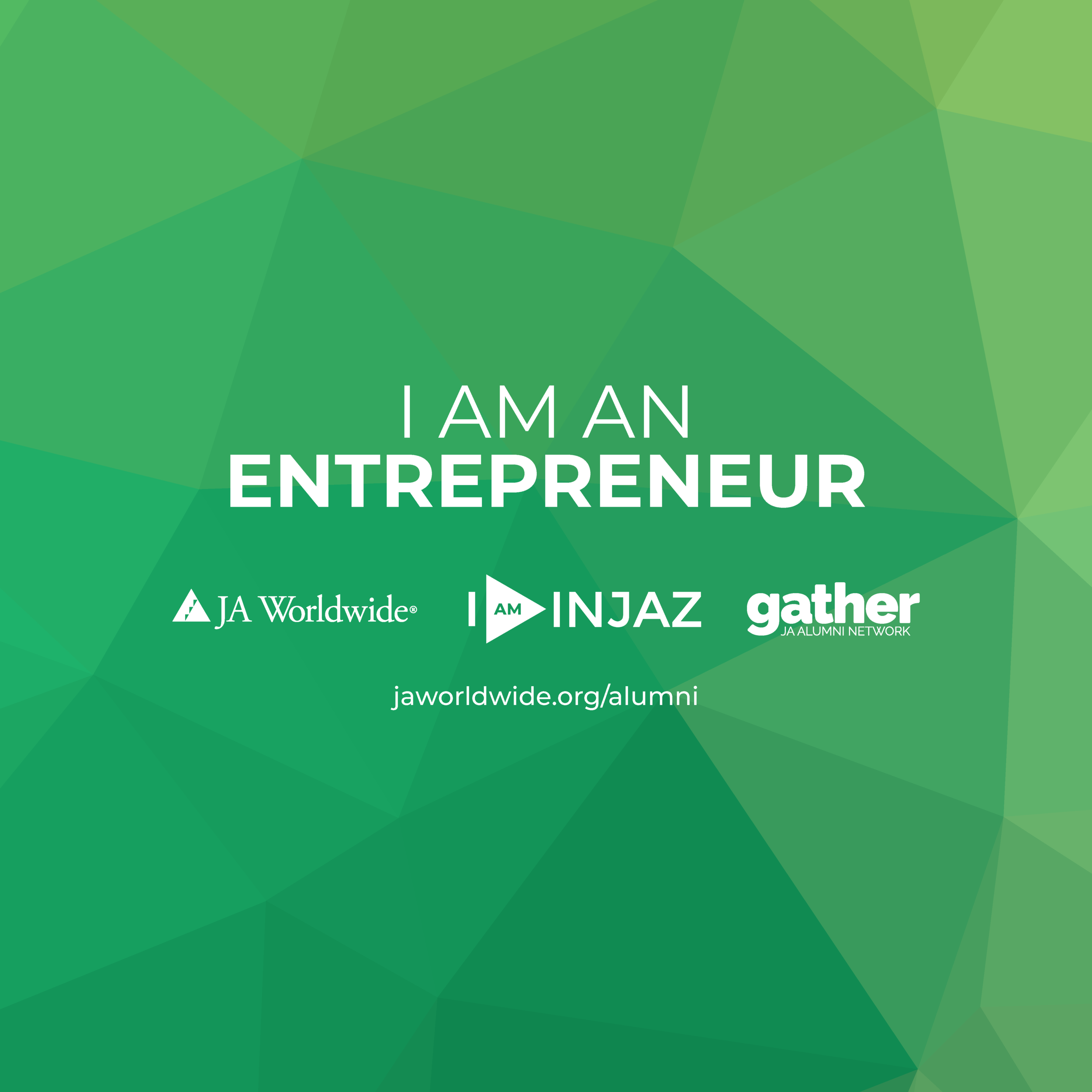 I am an entrepreneur-I am INJAZ-social post-square.png