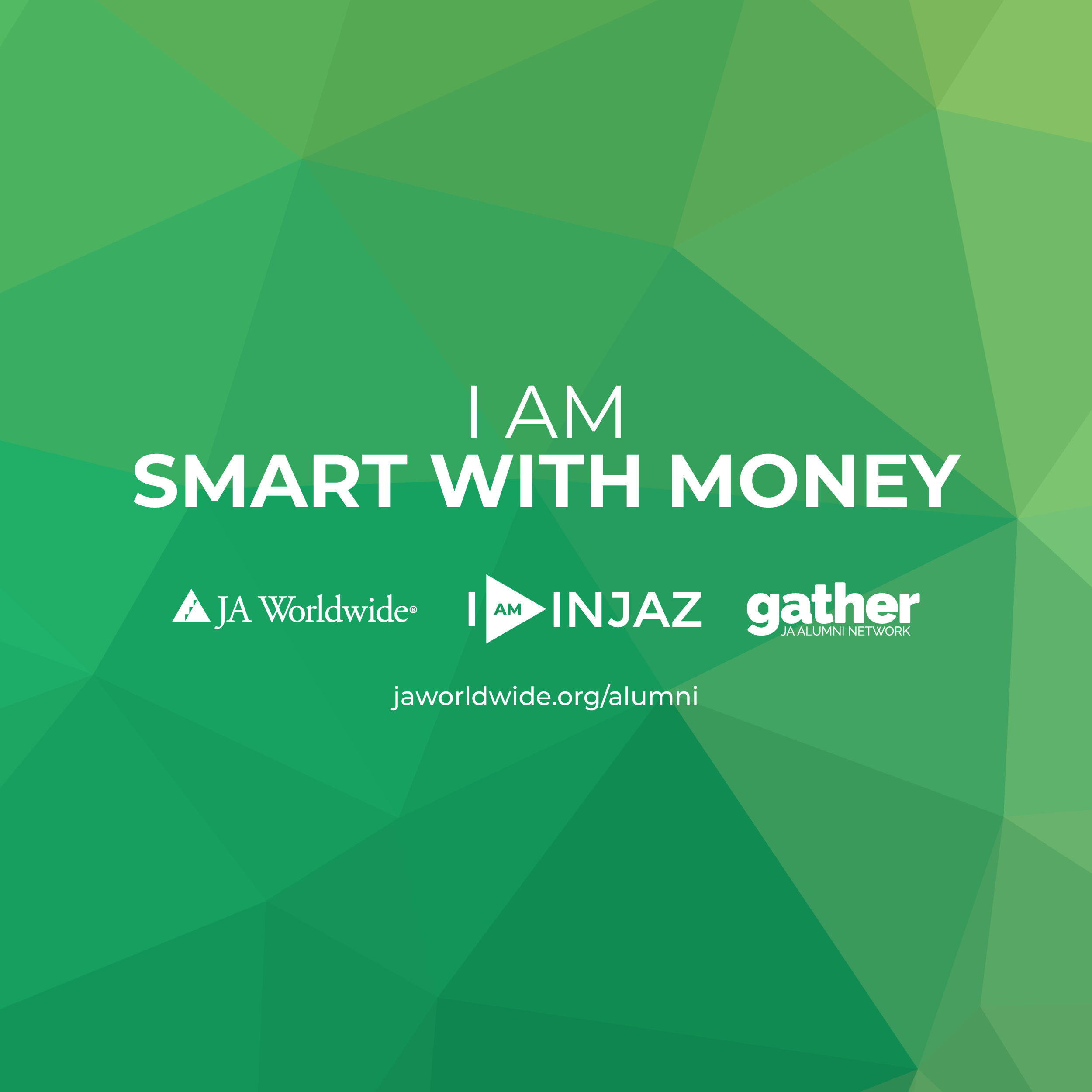 I am smart with money-I am INJAZ-social post-square.png