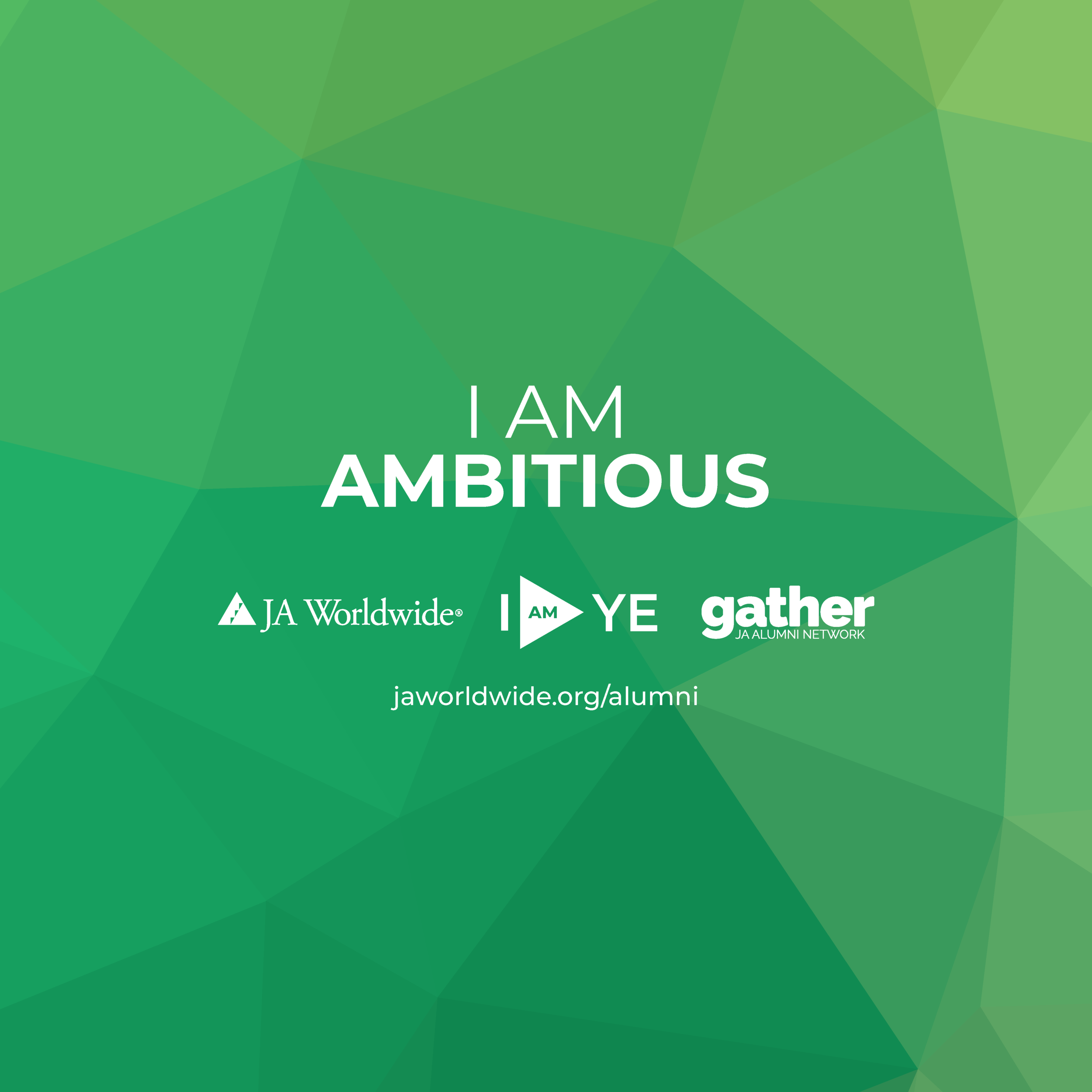I am ambitious-I am YE-social post-square.png