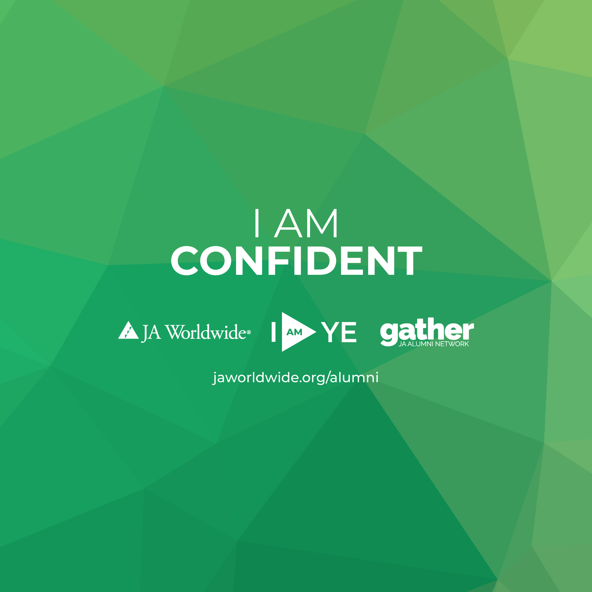 I am confident-I am YE-social post-square.png