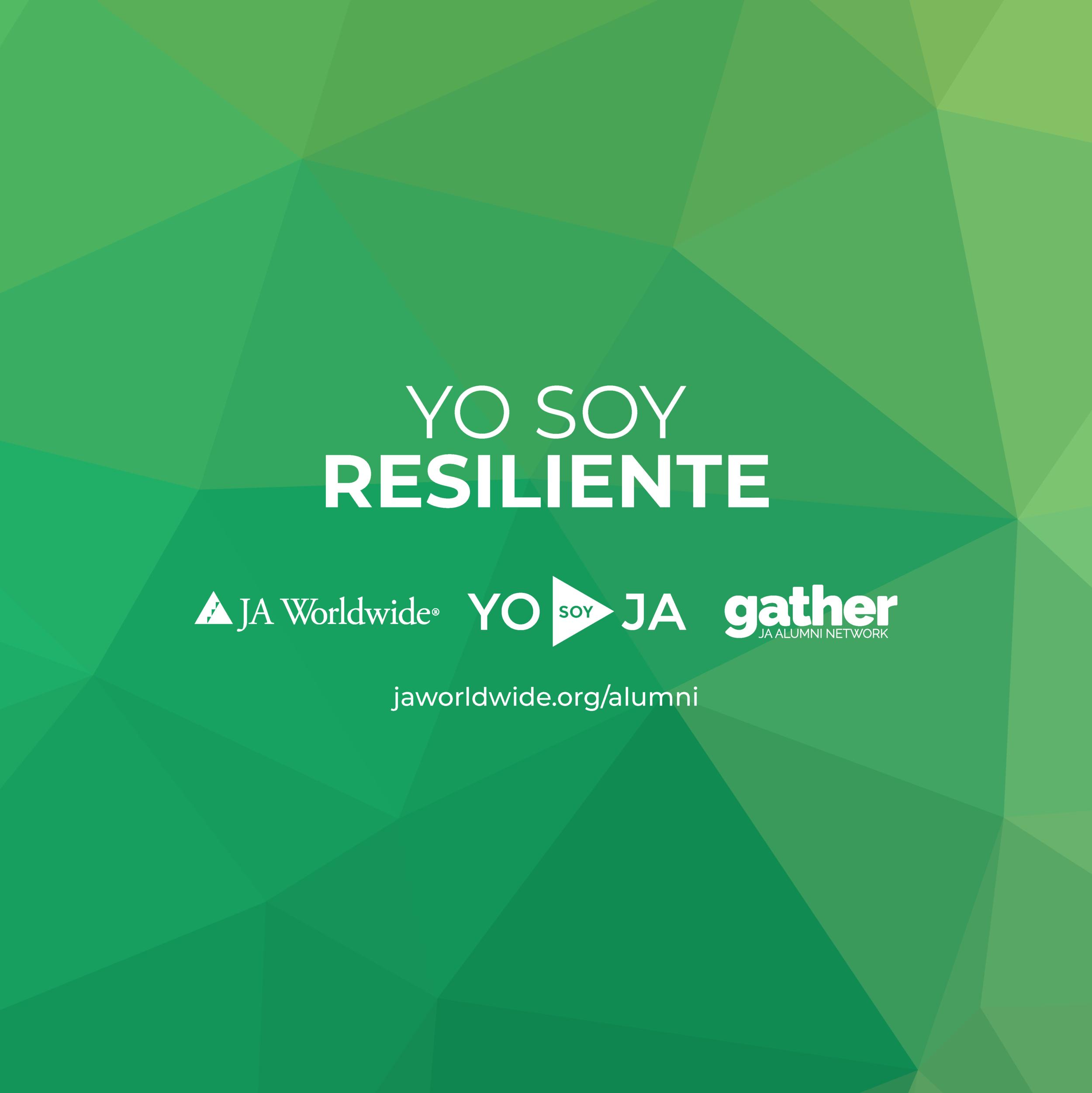 Yo soy resiliente-social post-square.png