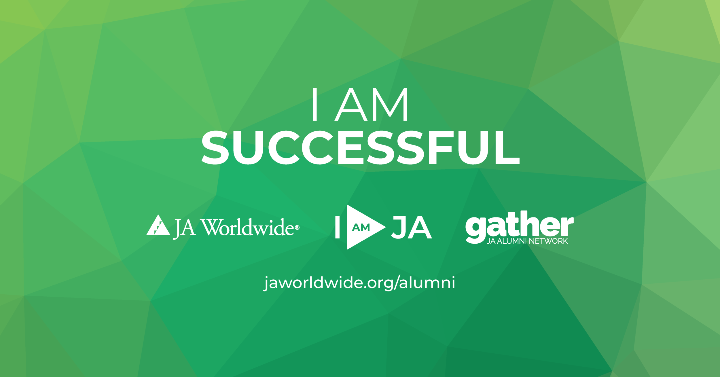 I am successful-I am JA-social post-horizontal.png
