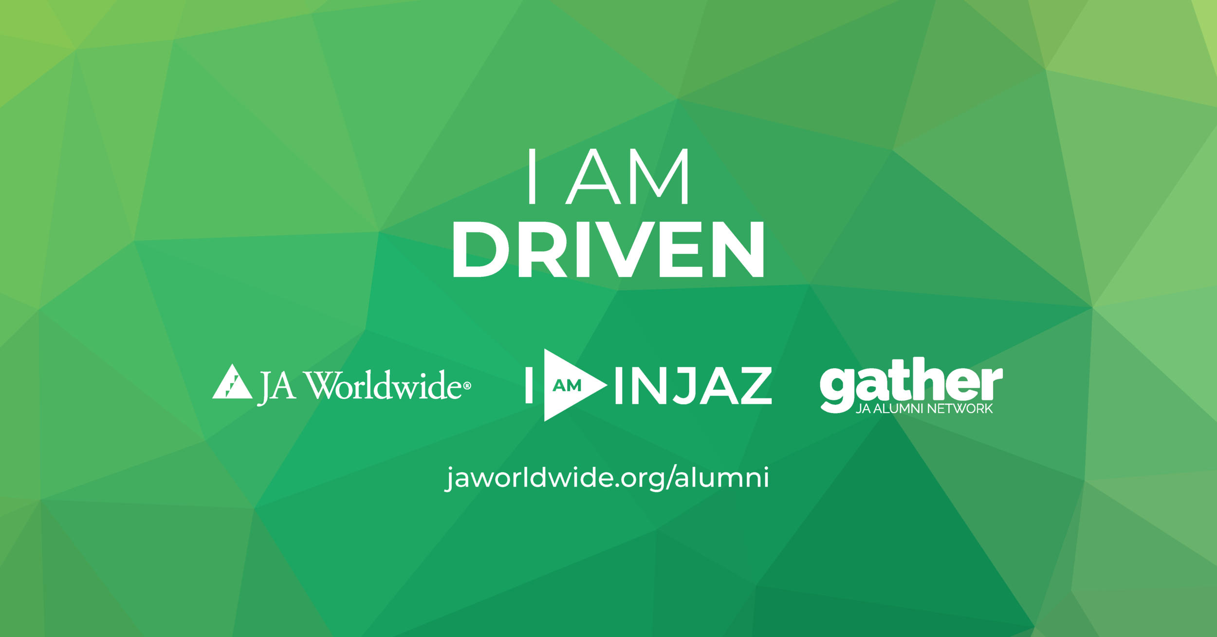 I am driven-I am INJAZ-social post-horizontal.png