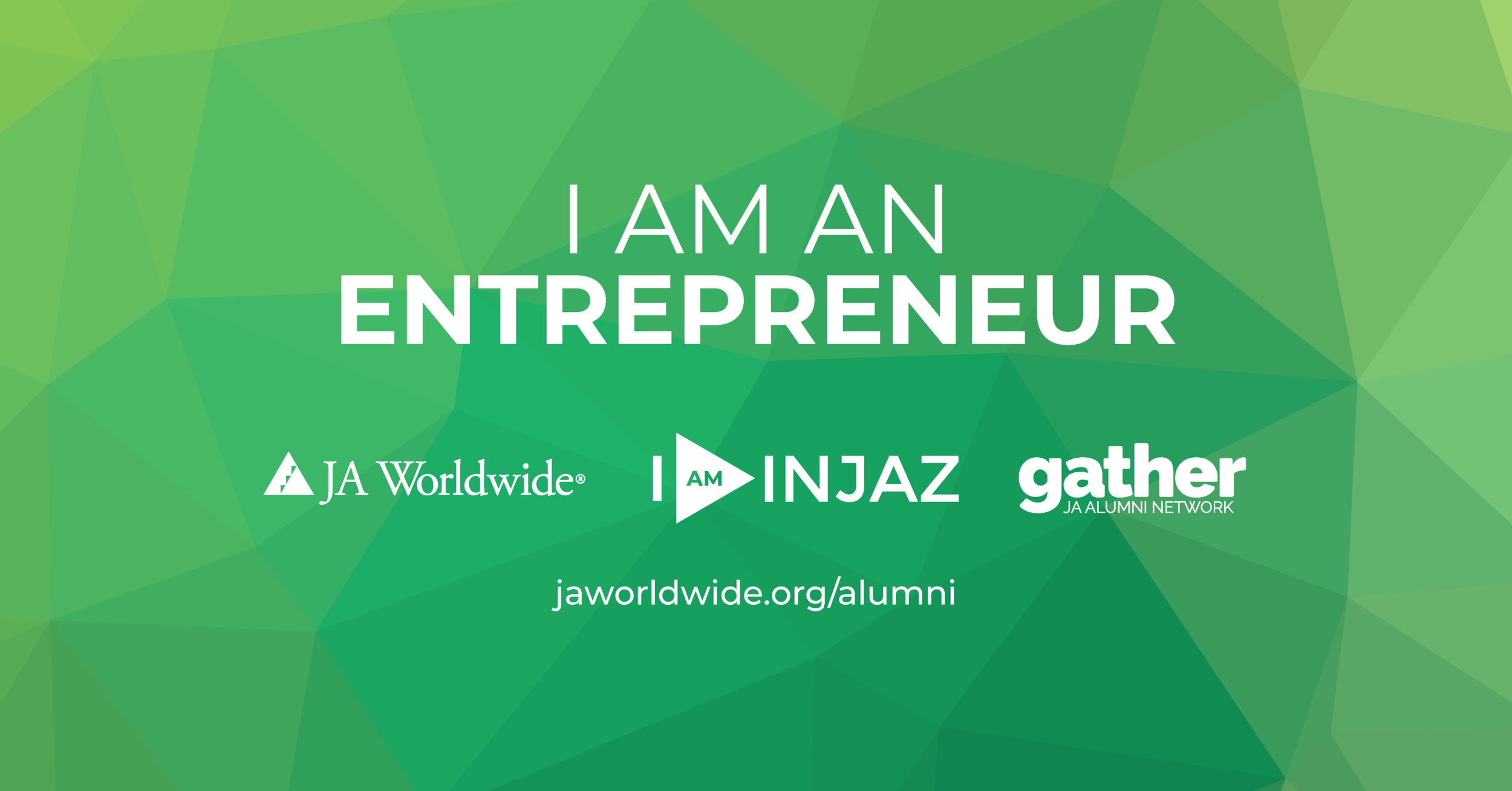 I am an entrepreneur-I am INJAZ-social post-horizontal.png