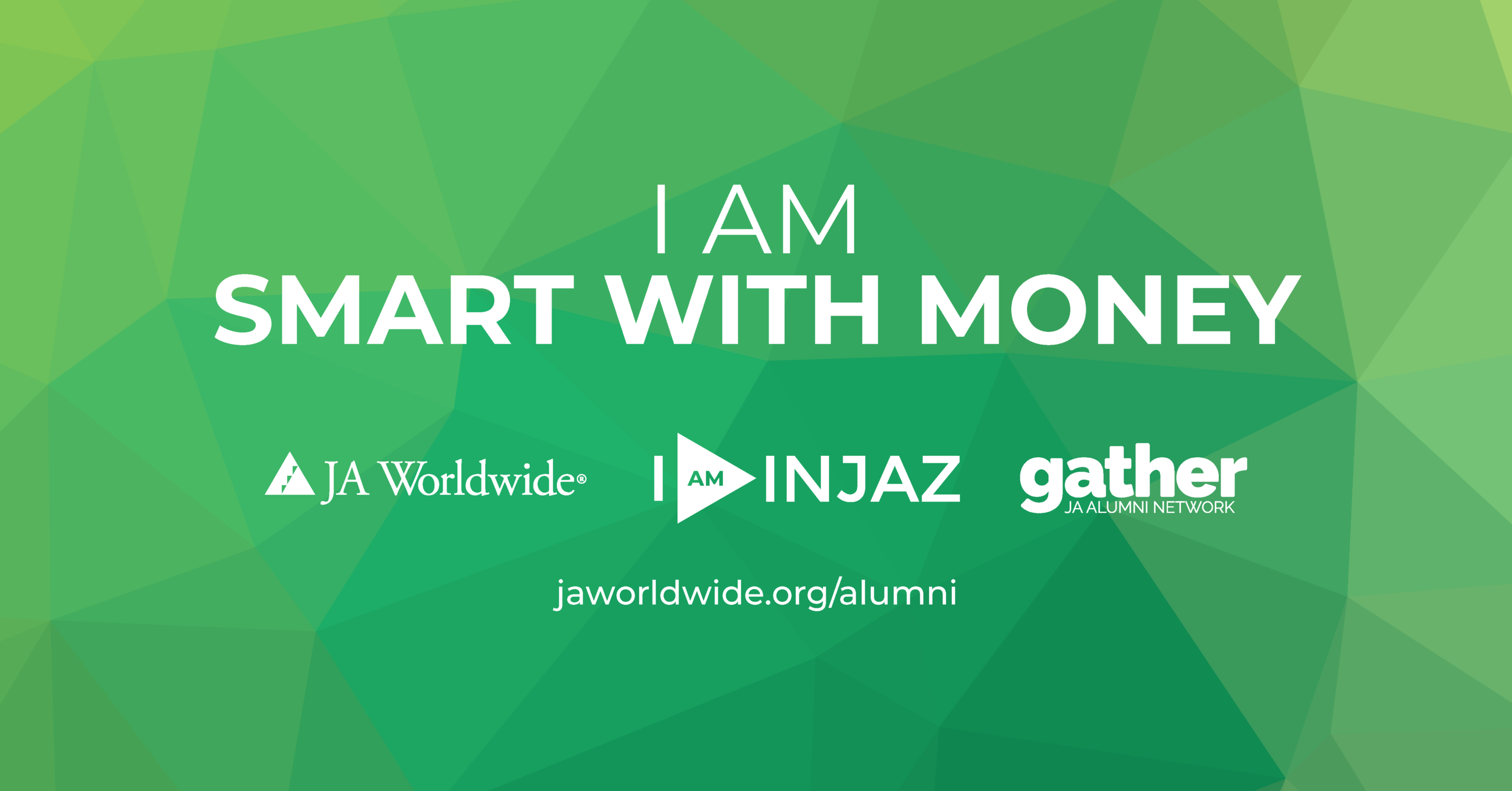 I am smart with money-I am INJAZ-social post-horizontal.png