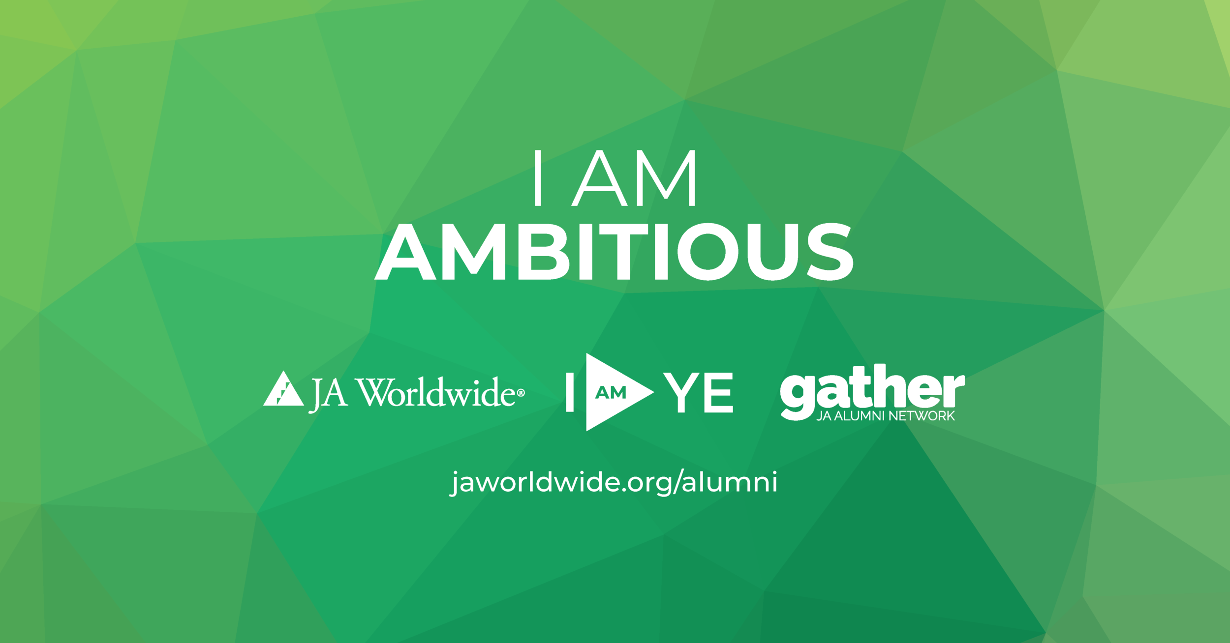 I am ambitious-I am YE-social post-horizontal.png