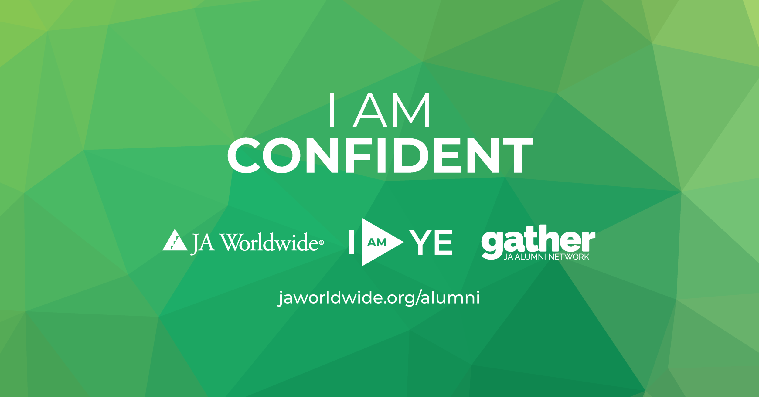 I am confident-I am YE-social post-horizontal.png