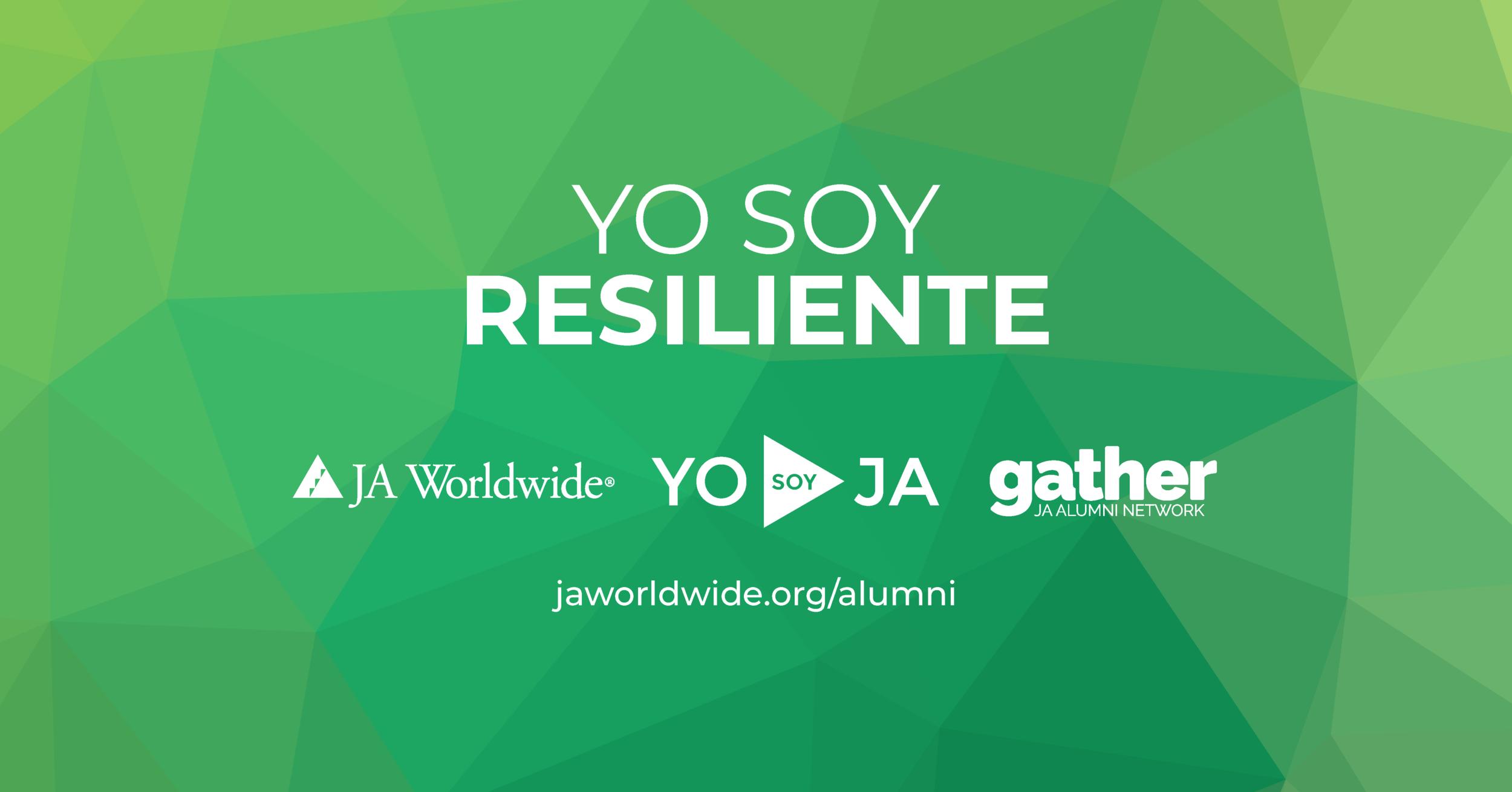 Yo soy resiliente-social post-horizontal.png