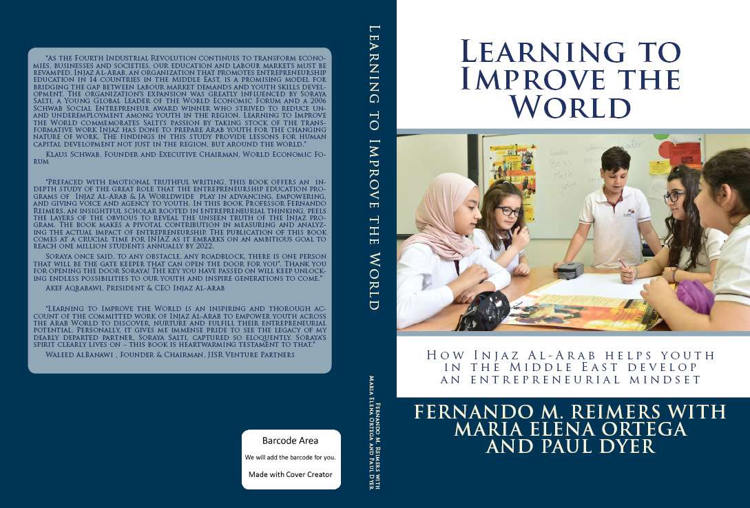 Book Cover preview.jpg
