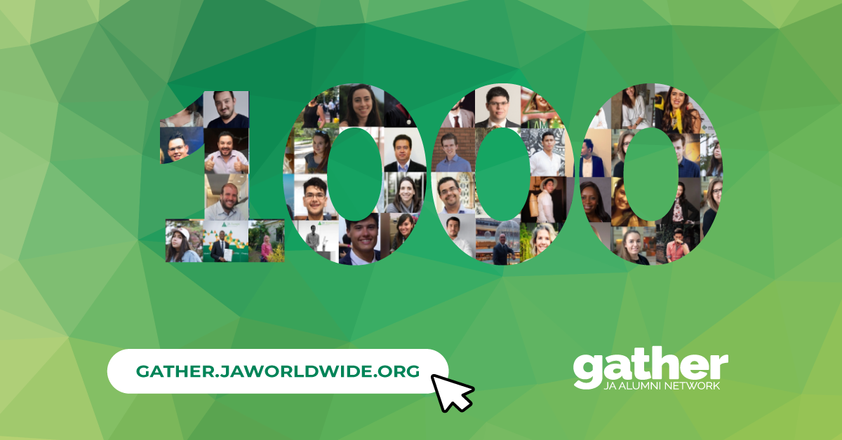 Gather-1000-1200x628.png